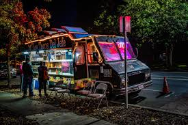 First Fridays At The CIA At Copia Spotlights Napa Photographers ... April 9 Food Truck Thursdays In Knightdale The Wandering Sheppard Best Trucks The Napa Valley Visit Blog Oct 29 2015 St Helena Ca Us Left To Right Porchetta Stock Kona Ice Of Roaming Hunger Holiday Village Truck Corral Coming South Center Local News This Koremexican Fusion Style Meal Is Inspired From Food Plumbline Creative Poster For May Day De Mayo 9th On Seinfeld East La Meets Tremoloco Youtube Ca Momi Winery Wine Project 5 Amazing Cart Businses Sunset Magazine