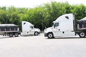 Big G Express Acquires Ike Transportation - Big G Express Inc. As Flooding Subsides Houstons Trucking Lifeline Rumbles Back To Dalton Inc Inez Texas Facebook Supply Chain Road Gets Rougher For Inland Truckers Press Enterprise Sing Wheels The History Of The Fruehauf Trailer Company Kittrells Dirt Works Home Kendall Co Posts Jeff Foster Mats2017 Twitter Search Caltrux 0115 By Jim Beach Issuu 0416 Richardson Transport Ltd