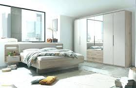 gestaltung schlafzimmer ideen caseconrad
