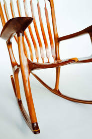 Rocking Chairs — Pf Woodworking Belham Living Windsor Indoor Wood Rocking Chair Espresso Ebay Dedon Mbrace Chair Richs Woodcraft July 2012 Custom Birdseye Maple By Opas Woodworking Llc Harper Side Magnolia Home Fruitwood Sleigh Robuckco Purchase Mysite Inspiration 10 Rocking Fewoodworking Chairs Hal Taylor Vintage Used For Sale Chairish Chairs Pf Aldi Special Buys Popular Returns On Sale 199