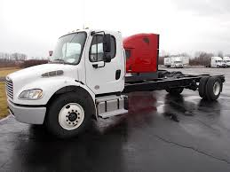 2018 New Freightliner M2-106 At Freightliner Of Toledo, OH, IID 17361528 2012 Gmc 2500 Sierra Denali Duramax 44 For Sale Cars Sale In Toledo Ohio Images Drivins Freightliner Of Toledo Oh Western Star New Used Trucks We Buy 1952 Willys Jeep 2 Page Color Advertisement Ohio 2018 Chevrolet Equinox Near Dave White Kodiak For On Buyllsearch Cars Joes Autos 2016 Ram Yark Chrysler Jeep Dodge Craigslist Ccinnati By Owner Options On 2005 W4500 In
