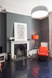 Living Room Interior Design Ideas Uk by Best 25 House Renovations Ideas On Pinterest Property To