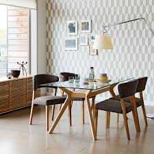 John Lewis Glass Dining Table 40 Best Chairs Images On Pinterest