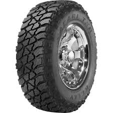 Truck Tires, Light Truck Tires | Kelly Tires Diesel History Retrospective Autocar An American Survivor Hennessey Unveils 2017 Velociraptor 66 Medium Duty Work Truck Discount Tire Center Suppliers And Tires Goodyear Canada Light Kelly Best Rated In Suv Helpful Customer Reviews Heavy Westoz Phoenix Duty Trucks Truck Parts For Arizona Specialty Atv Golf Cart Boat Trailer More Les Bus Tyres Nokian Tyres For Cars Trucks And Suvs Falken Cheap Rims Find Deals On Line