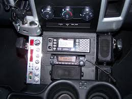 Yaesu FT7800R VHF/UHF Dual Band Amateur Radio, Uniden BC785D ... Peterbilt Sound System The 12volters Youtube Stereo Kenworth Freightliner Intertional Big Rig Car 101 Bluetooth And The Out Of My Mind Fingerhut Stereos Receivers 2019 Ram 1500 First Drive A Truck That Rides Like A Motor Trend Vehicle Audio Wikipedia Radio Flyer Bryoperated Fire For 2 With Lights Sounds Howto Install In 731987 Chevy Crew Cab Blazer 1979 C10 Hot Rod Network Cars Store 328 Best Images On Pinterest Bespoke Blue Tooth
