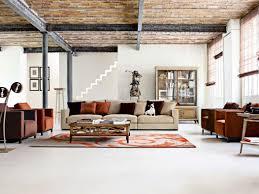 100 Modern Roche Bobois Rochebobois 7 Design2 Sofa