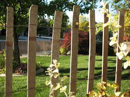 Halloween Graveyard Fence Ideas by Spooky Fence Image Fantasy Stock If You Need An Reasonably Priced