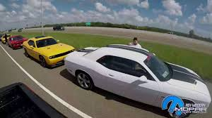 RGV Modern Mopar South Padre Island Cruise 2 (Full Video) - YouTube