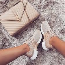 Trendy Sneakers 2017 2018