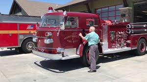 RIDE ALONG VIDEO ON PRIVATELY OWNED 1965 900 SERIES AMERICAN ... American La France Fire Truck From 1937 Youtube 1956 Lafrance Fire Engine Kingston Museum Passaic County Academy Truck Flickr Am 18301 2004 American La France Fire Truck Rescue Pumper Gary Bergenske 1964 Brockway Torpedo Editorial Photography Image Of Lafrance Boys Life Magazine 1922 Chain Drive Cars For Sale Vintage Pennsylvania Usa Stock Photo Lot 69l 1927 6107 Vanderbrink Auctions