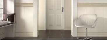 la ceramic tile villeroy boch mclean tile marble