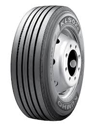 KLS02e - Kumho Tire Canada, Inc. Oasistrucktire Home Amazoncom Double Coin Rlb490 Low Profile Driveposition Multi Fs820 Severe Service Truck Tire Firestone Commercial Bus Semi Tires Amazon Best Sellers Badger And Wheel Kls02e Kumho Canada Inc Light Tyres Van Minibus Size Price Online China Prices Manufacturers Summit