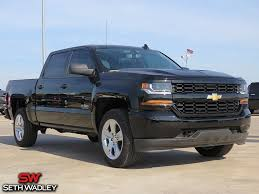 2018 Chevy Silverado 1500 Custom 4X4 Truck For Sale In Pauls Valley ... 2017 Chevy Silverado 1500 For Sale In Chicago Il Kingdom Opinion Detroit Auto Show Proves Trucks Are Just As Important Two Lane Desktop A Bunch Of Red Trucks Jada Toys 1955 Update 7 New Chief Designer Says All Powertrains Fit Ev Phev 1951 Chevrolet Truck Just A Hobby Hot Rod Network Used Md Criswell Car Guy Two Chevy About 70 Or 80 Years Apart Swapped Fan Kit Youtube Iron Max 3500 Hd Dually 2018 Custom 4x4 For In Pauls Valley Mediumduty More Versions No Gmc