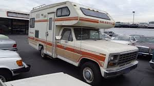 Shasta RV Chinook Motorhome Class C Or B Camper Vintage Ford F-150 ... Truck Camper 4x4 Gonorth New Model Sd120e Pop Top Trailblazers Rv Datsun Jon Christall Flickr 75t Man Race Truck Luxury Motorhome 46 Bthcamper In Travel Archives Three Forks The Road Installing The Wood Stove Into Living With Dreams How Far Should You Tow In One Day Trailervania Shenigans Concorde Centurion Hit Road A Camprestcom Ez Lite Campers Shasta Chinook Motorhome Class C Or B Vintage Ford F150