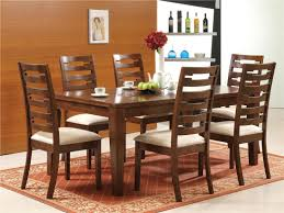 MONTANA 6 Cushion Chair +1 Square Ta (end 12/3/2020 4:15 PM) Kuba Oak Ding Table With 6 Burgundy Montana Chairs Virginia City Montanagilbert Bwynewspapercturepianotable Empty Tables And Chairs In A Restaurant Mt Etna Taormina Sicily Ekedalen Henriksdal Wwwmegastorecommt The Besteneer Dark Gray 5 Pc Round Drm 4 Uph Side 18 Steel Set With Black Bromley Oslo Solid Grey Fabric Cheap Seater Find Altari Slate Sofa Loveseat Chair Ottoman Augeron 933 Casual Square Counter Height Pedestal Storage By Agrade Teak 7pc 117 Oval Stacking Arm John Lewis Leather Free