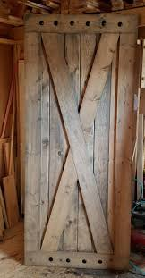 X Brace Barn Door - Sliding Wooden Door - Barn Door With Hardware ... Interior Barn Doors And Hdware Buying Guide Hayneedlecom Wood Ideas For Pating Pa Nj Md Va Ny New Holland Supply X Brace Door Sliding Wooden With Great To Building A Med Art Home Design Posters Cheap Amazoncom Tms Wdenslidingdoorhdware Modern Masonite 42 In X 84 Zbar Knotty Alder Lgebarnlidingdoorstyle Large