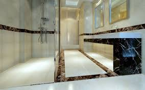 Dark Colors For Bathroom Walls by Italian Marble Bathroom Designs Black Color Stone Wash Basins