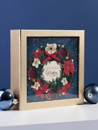 Christmas Tree Shop Bangor Maine by Clintons U2013 Cards U0026 Gifts For Every Occasion Clintons