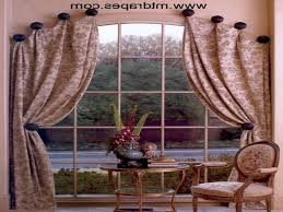 coffee tables bow window curtain ideas curtain rods bed bath and
