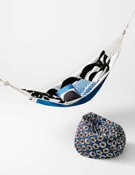 Target Announces Its Latest Collaboration With Design House Marimekko