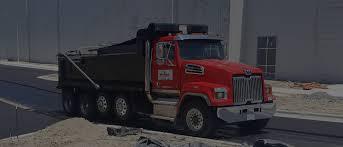 100 Watkins Trucking Home Heavy Hauling