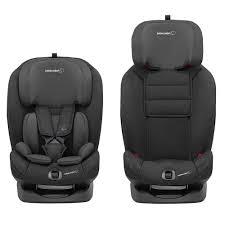 siege auto bb confort siège auto titan de bébé confort maxi cosi au meilleur prix chez