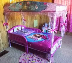 Toddler Bed Sets Walmart by Beautiful Frozen Toddler Bedding U2014 Emerson Design