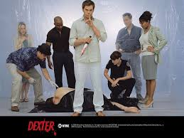 Howeswho: Dexter 9 Movie And Tv Clowns That Scared The Hell Out Of Us Syfy Wire Where Are They Now The Cast Of Knight Rider Screenrant Benjamin Cotte Actor Model Shirtless Boys Pinterest Denis Leary Wikipedia Actors Actrses Lone Girl In A Crowd Page 3 Fullcatascatfsethfreemandf Trydersmithorg End Days Netflix Andy Serkis Cinemablographer Shannon Chills As Iceman Reentering Twin Peaks A Catchup Guide To Its Cast Characters Game Thrones Actor Neil Fingleton Dies
