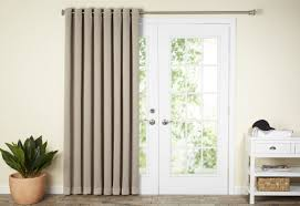 Blackout Curtain Liner Eyelet by Curtains Roller Shades Blackout Thermal Blackout Curtain Lining