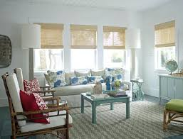 Nautical Style Living Room Furniture by Very Beach Style Living Room Furniture Beach Living Room Chairs