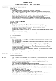 Clinic Supervisor Resume Samples | Velvet Jobs Production Supervisor Resume Sample Rumes Livecareer Samples Collection Database Sales And Templates Visualcv It Souvirsenfancexyz 12 General Transcription Business Letter Complete Writing Guide 20 Data Entry Pdf Format E Top 8 Store Supervisor Resume Samples Free Summary Examples Account Warehouse Luxury 2012