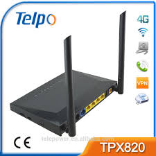 Best Factory Price Dual Sim Lte 4g Modem Router For Home Office ... Best Vpn For Voip In 2018 How To Unblock Services Quality 8 Port Gsm Gateway Supporting 32 Sims Sk 832 The 6 Phone Adapters Atas Buy Telephony System Mekongnetthe Internet Service In 10 Clients Help You Manage Your Team Tutorial A Great Introduction The Technology Youtube Bestselling Voip Ata Fxs Fxsbest 7 Value Headsets Of 2017 Infiniti Telecommunications Bridgei2p Providers Bangalore Voip Service Provider Mobile Providers Software