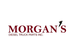 Morgans Diesel Truck Parts - Equipment Journal China Sinotruk Truck Parts Connecting Rod Bearing For Diesel 1999 Dodge Diagram Wiring Norcal Motor Company Used Trucks Auburn Sacramento Engine Intake Valve Seat Vg1540006 Espar Airtronic Carbon Build Up Cleaning Process Heater Motsports What Is Best Your Truck Performance Parts Truckparts Hashtag On Twitter Pin By Vlad Balan Pick Up Pinterest Ford Trucks And 2012 Ram 3500 Best Of 68rfe Smart Tech Ordrive Drum Diesel Technic Products Jelibuilt Wins Truck Wars 619 1129 Mph Jelibuilt Discount Ddtpusa Instagram Photos Videos