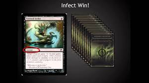 niv combo modern deck tech mythicmtgtech 40 youtube