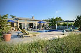 100 Beach House Landscaping Seven Considerations For Renewing A