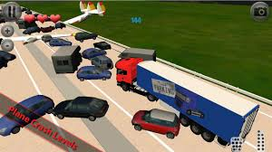 100 Truck Parking Games Euro Android Reviews At Android Quality Index