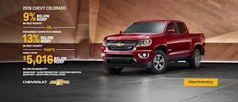 100 Truck Rental Milwaukee Braeger Chevrolet In WI A Franklin Racine West Bend