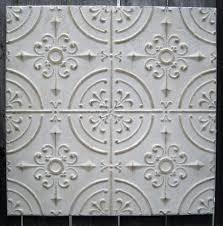 decor beautiful tin ceiling tiles design thecritui
