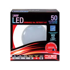 Westinghouse Pre Lit Christmas Tree Replacement Bulbs by Recessed Lighting Led U0026 Recessed Can Lights At Ace Hardware