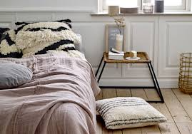 chambre cocoon chambre cocooning nos 20 plus belles chambres cocooning