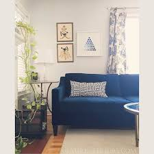 paige sofa west elm living room pinterest houzz living