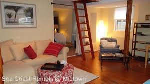 100 Amazing Loft Apartments 119 Nun Street Unit C Annex Apt C Wilmington