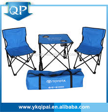 Outdoor Camping Beach Chair Cell Phone Holder Roof Wicker Beach ... World Pmiere Of Allnew 20 Highlander At New York Intertional Meerkat Solid Arm Chair Bushtec Adventure A Collapsible Chair For Bl Station Toyota Is Remaking The Ibot A Stairclimbing Wheelchair That Was Rhinorack Camping Outdoor Chairs Ironman 4x4 Sienna 042010 Problems And Fixes Fuel Economy Driving Tables Universal Folding Forklift Seat Seatbelt Included Fits Komatsu Removing Fortuners Thirdrow Seats More Lawn Walmartcom Faulkner 49579 Big Dog Bucket Burgundyblack