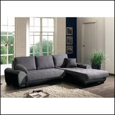 le bon coin canapé cuir ile de canape canapes le bon coin salon cuir d occasion canape angle