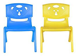 Toddler Potty Chairs Amazon by 18 Toddler Potty Chairs Amazon Amazon Com Cta Digital 2 In