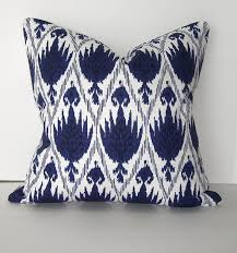 Decorative Lumbar Pillows For Bed by 1965 Best Decorative Pillows Images On Pinterest Decorative