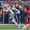 Five winners and five losers from the Dallas Cowboys preseason finale
