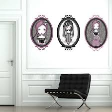 stickers chambre fille ado stickers ado autocollant stickers ado kit graffitis with stickers