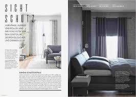 modern schlafzimmer idee caseconrad