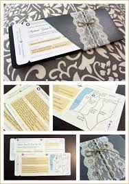 Awesome Create Wedding Invites Top Wedding Ideas